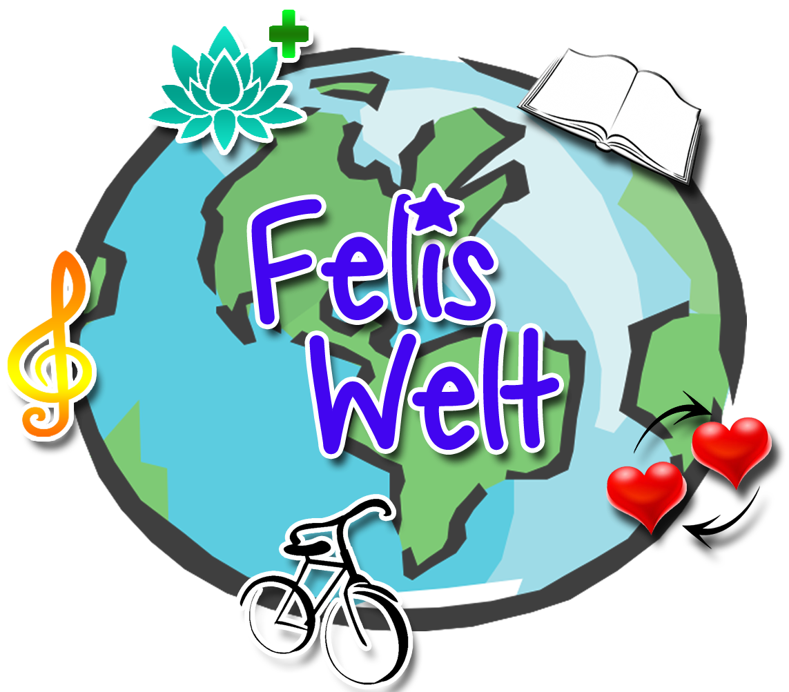 Felis_Welt_Logo